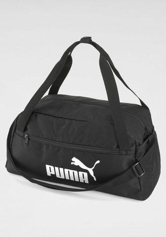 PUMA Sportinis krepšys »Phase Sports Bag«