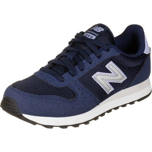 New Balance »Wl311-B« Sneaker