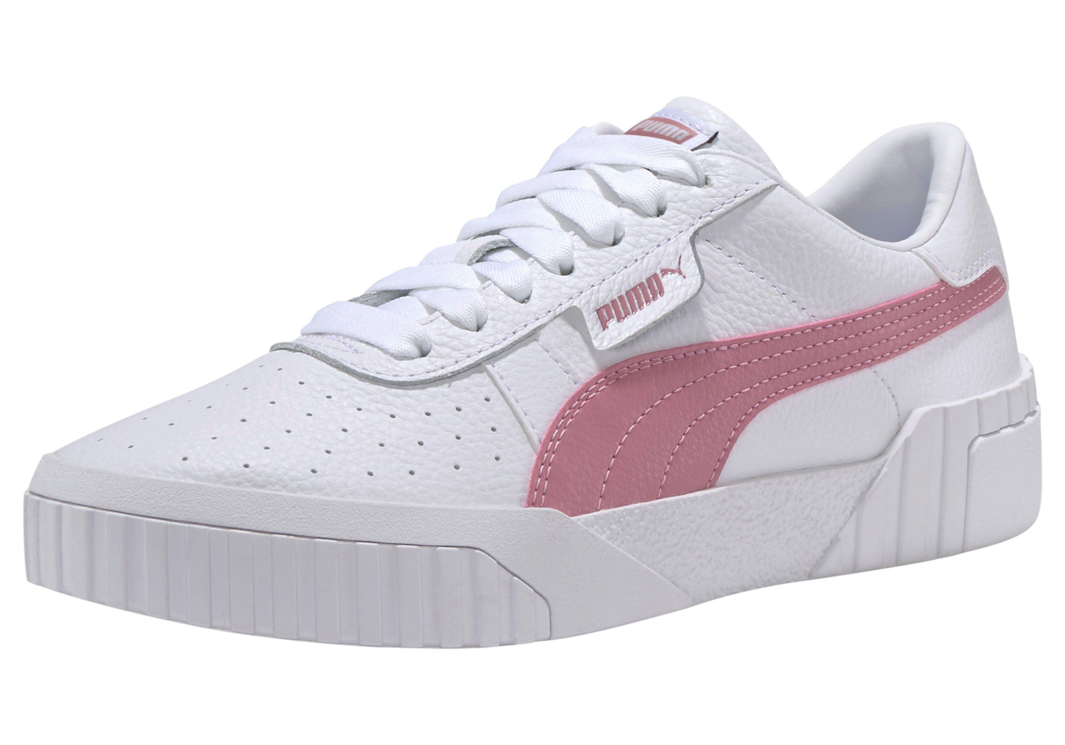 PUMA »Cali Wn's« Sneaker, Modische Sneaker von Puma online kaufen   OTTO