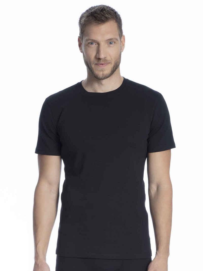 Jockey Unterziehshirt »T-Shirt« (1 Stück)