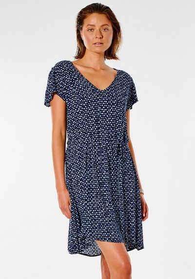 Rip Curl Strandkleid »SUNSET DRIFT DRESS«