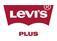 Levi's® Plus