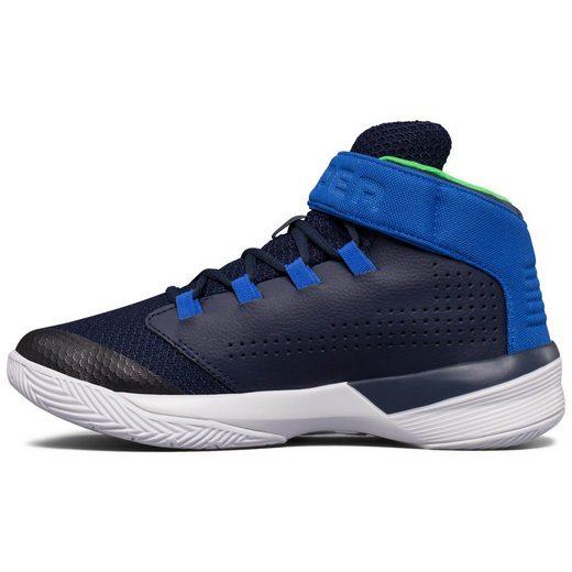 Under Armour® »Gs Get B Zee« Basketballschuh