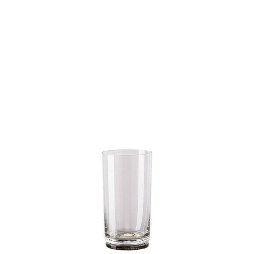 Rosenthal Glas »Mesh Mountain Becher groß«, Glas