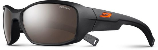 Julbo Gletscherbrille »Rookie Spectron 4 Sunglasses 8-12Y Kinder«