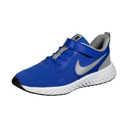 Nike Sportswear »Revolution 5« Sneaker