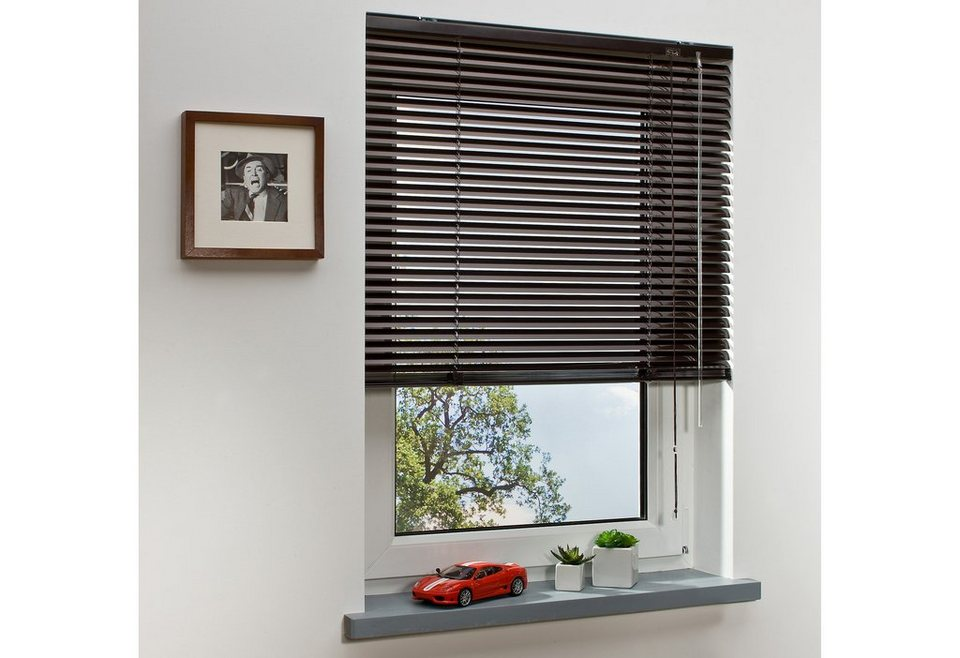 popular jalousie 140 cm breit du53 kyushucon. Black Bedroom Furniture Sets. Home Design Ideas