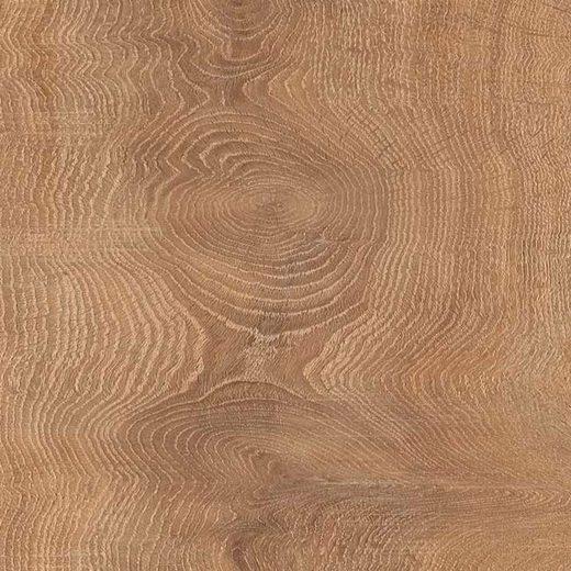 MODERNA Laminat »Lifestyle - Dänische Eiche«, (Packung), ohne Fuge, 1287 x 190 mm