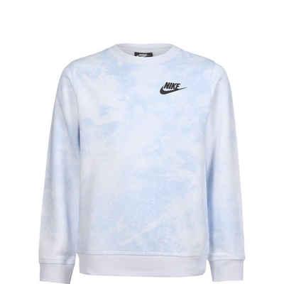 Nike Sweatshirt »Magic Club«