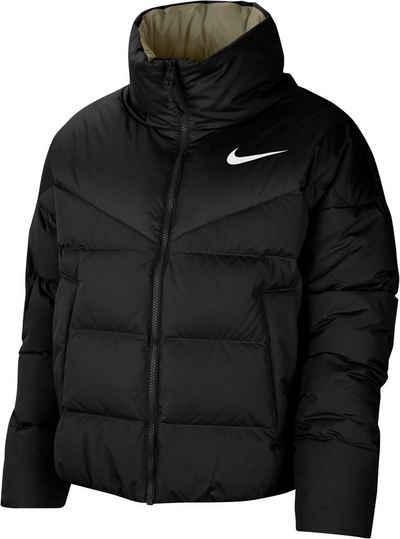 Nike Sportswear Daunenjacke »Women's Hooded Jacket«