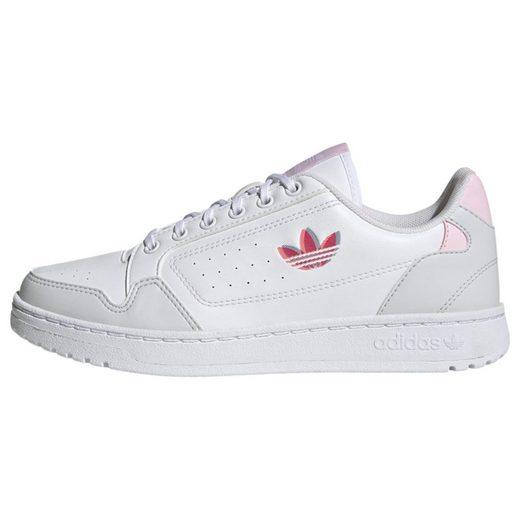 adidas Originals »NY 90 Schuh« Sneaker