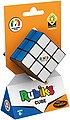 Thinkfun® Spiel, »Rubik's Cube«, Bild 2