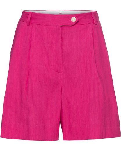 Gant Shorts »Shorts«