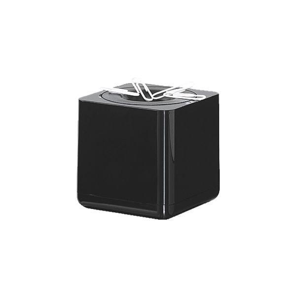 han b roklammernspender iline online kaufen otto. Black Bedroom Furniture Sets. Home Design Ideas
