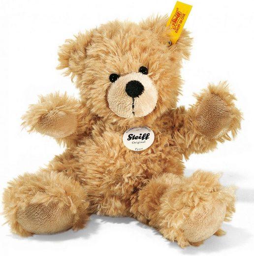Steiff Kuscheltier »Fynn Teddybär 111372«