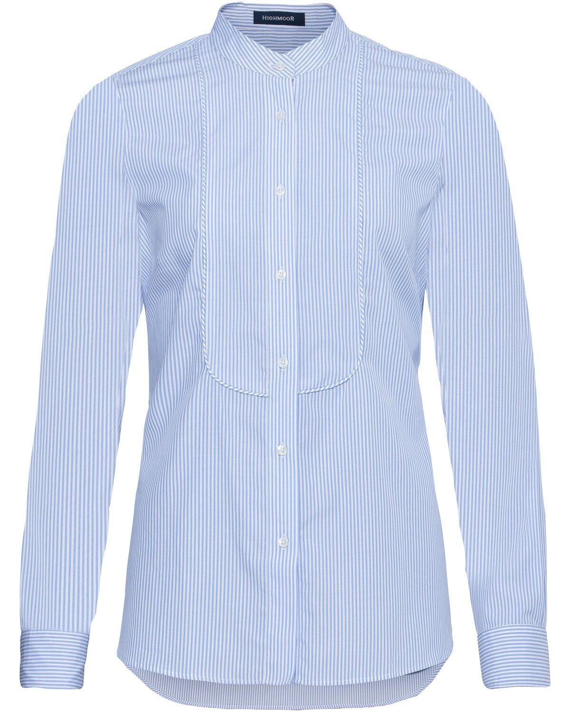 O/'Neill Longsleeve Shirt LG NIGHT VIEW L//SLV T-SHIRT grau meliert