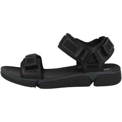 Clarks Herren Sandalen online kaufen | OTTO