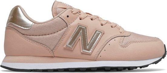 New Balance »GW500« Sneaker