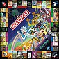 Winning Moves Spiel, Brettspiel »Monopoly Rick and Morty deutsch«, Bild 3