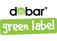 dobar green label