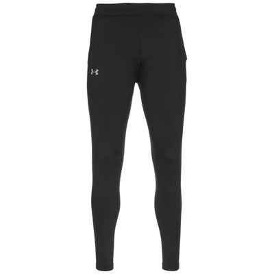 Under Armour® Jogginghose »Fly Fast Heatgear«