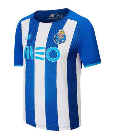 New Balance Fußballtrikot »FC Porto Trikot Home 2021/2022«