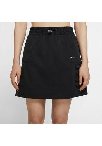 Nike Sportswear Minirock » Swoosh Women's Skirt«