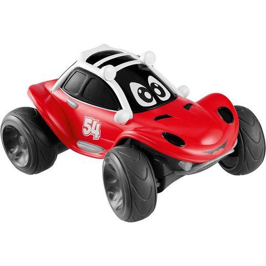 Chicco Spielzeug-Auto »Happy buggy - Ferngesteuertes Auto«