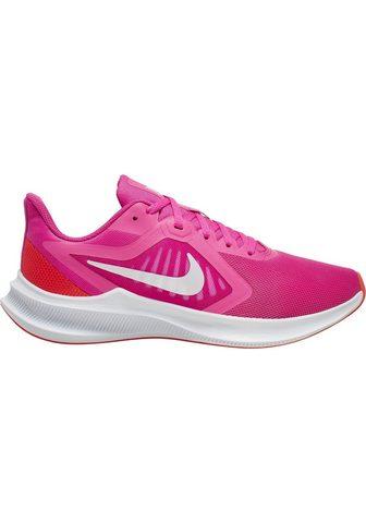 Nike »Wmns Downshifter 10« bėgimo bateliai