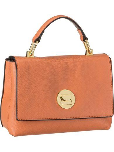 COCCINELLE Handtasche »Liya 5840«, Henkeltasche