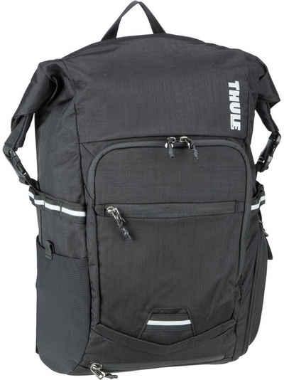 Thule Rucksack »Commuter Backpack 24L«