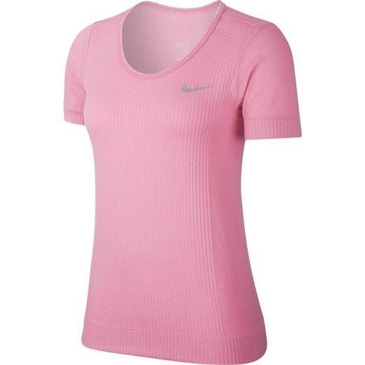 Nike Funktionsshirt »Infinite«