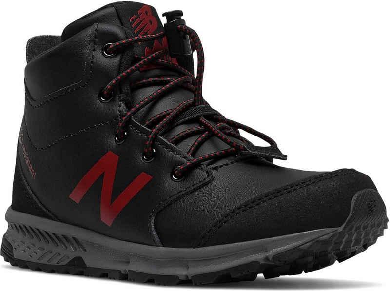 New Balance »YT800« Winterboots