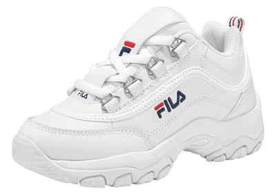 Fila »Strada Low« Sneaker