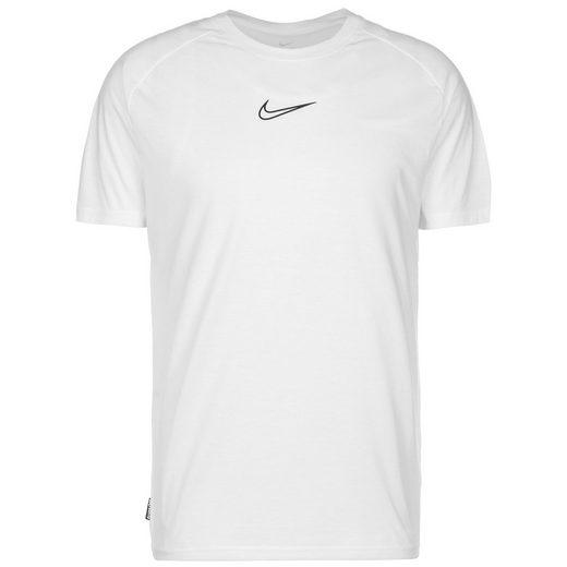 Nike Trainingsshirt »Academy«