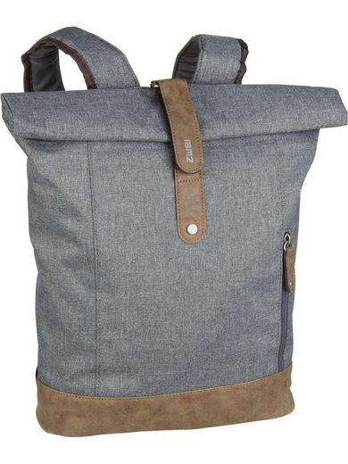 Zwei Rucksack »Olli O24«