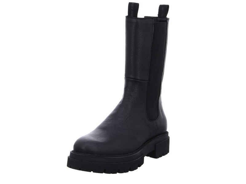 Blackstone »D Boots kalt Damen« Ankleboots
