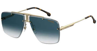Carrera Eyewear Sonnenbrille »CARRERA 1016/S«