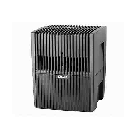 Luftreiniger säubern die Luft und filtern Allergene, Bakterien und schädliche Gase heraus.