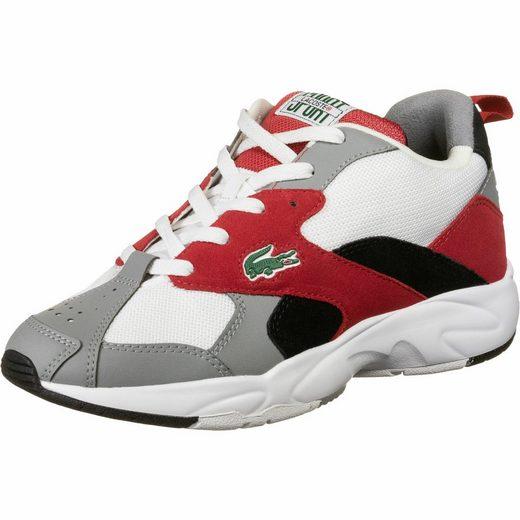 Lacoste »Storm 96« Sneaker