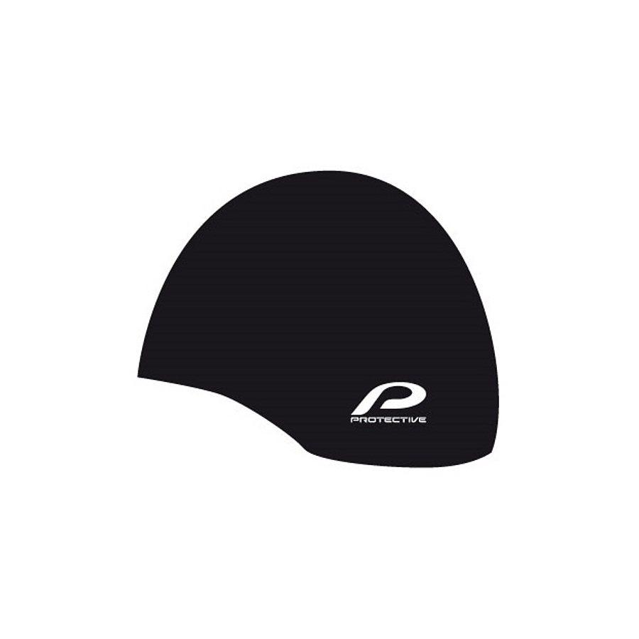 Protective Hut »Underhelmet Cap«