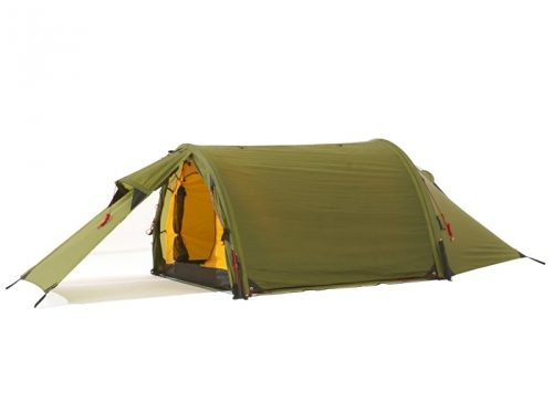 Xtend-Adventure Zelte »Sunwind 3«