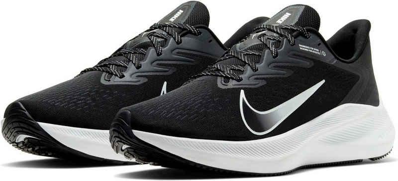 Nike »Zoom Winflo 7« Laufschuh