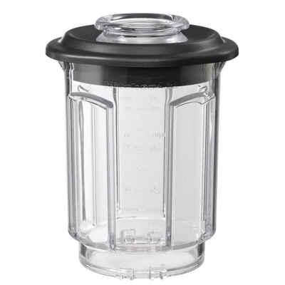 KitchenAid Handmixer Mixbehälter für Blender 0,75 l
