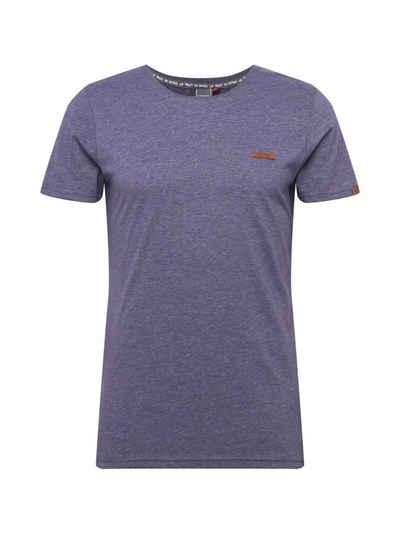 Ragwear T-Shirt »GRADY« (1-tlg)