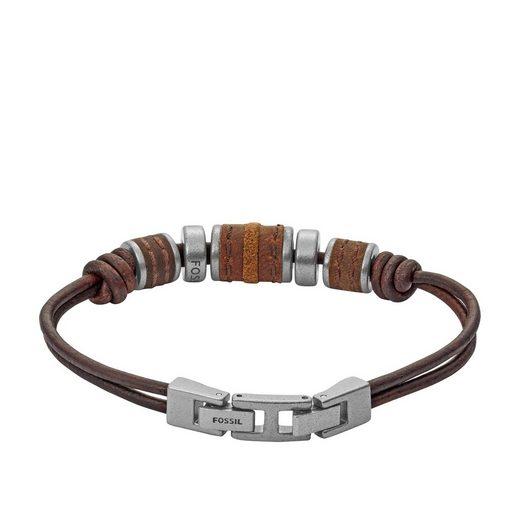 Fossil Armband »JF00900797«