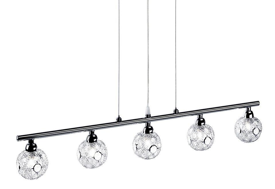 Van Til Lampen : Dijkstra lampen double arc lamp catawiki
