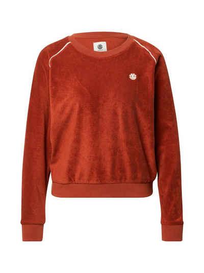 Element Sweatshirt »Mona« (1-tlg)