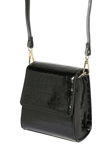 Object Handtasche »LITY«