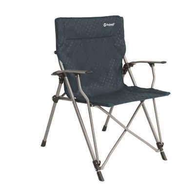 Outwell Campingstuhl »Goya Stuhl«